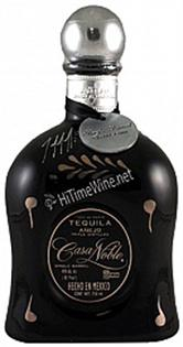 Casa Noble Tequila Anejo Single Barrel 750ml